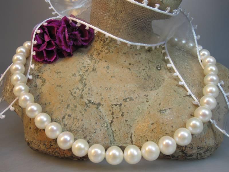 Perlen mit A+ Bewertung