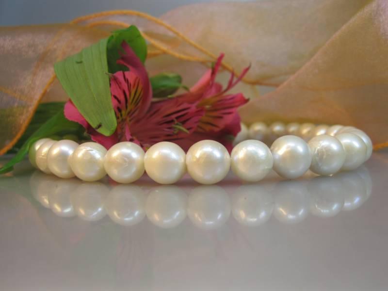 Perlen mit A-Bewertung