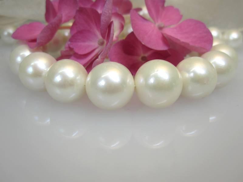 Perlen mit AA-Bewertung