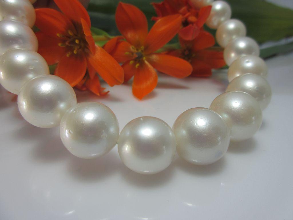 Perlen kaufen