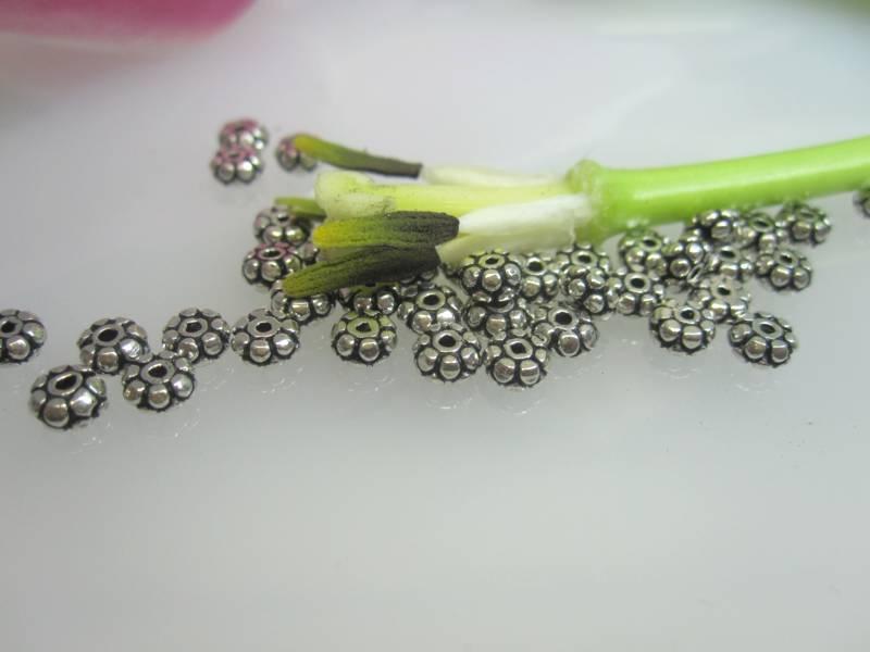 Beads Schmuckteile