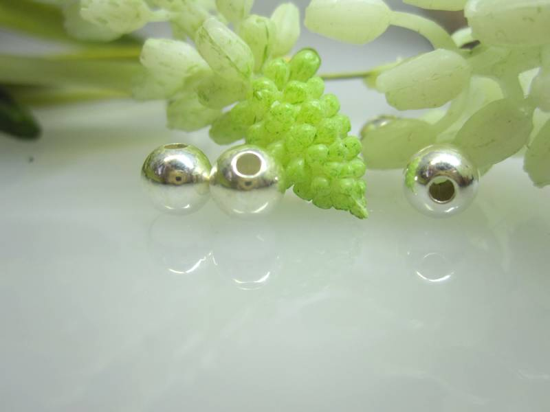 Charms Spacer