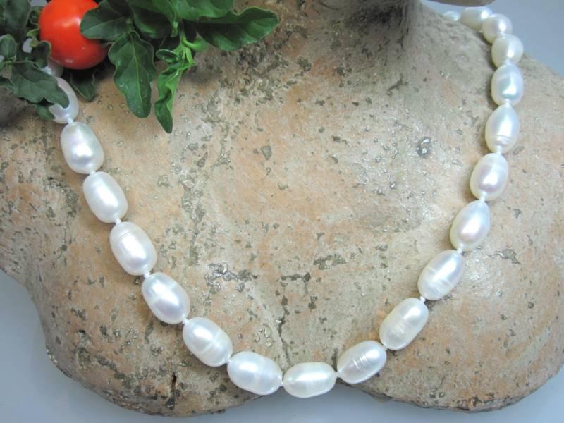Perlen preiswert