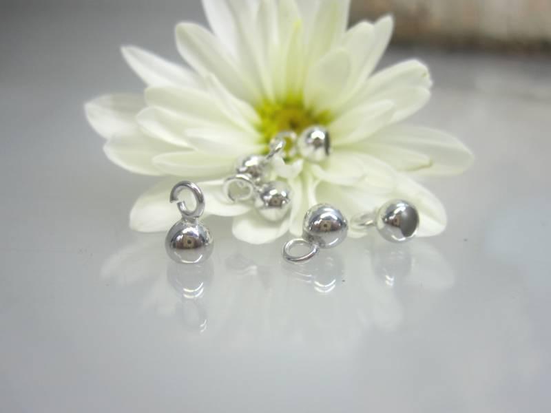 Perlenketten machen