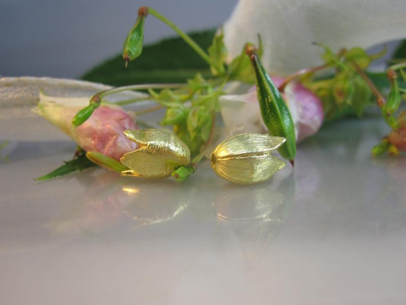 Tulpe Schmuck