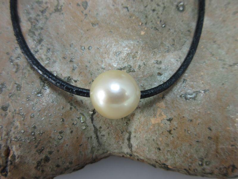 Perlen einzeln lose