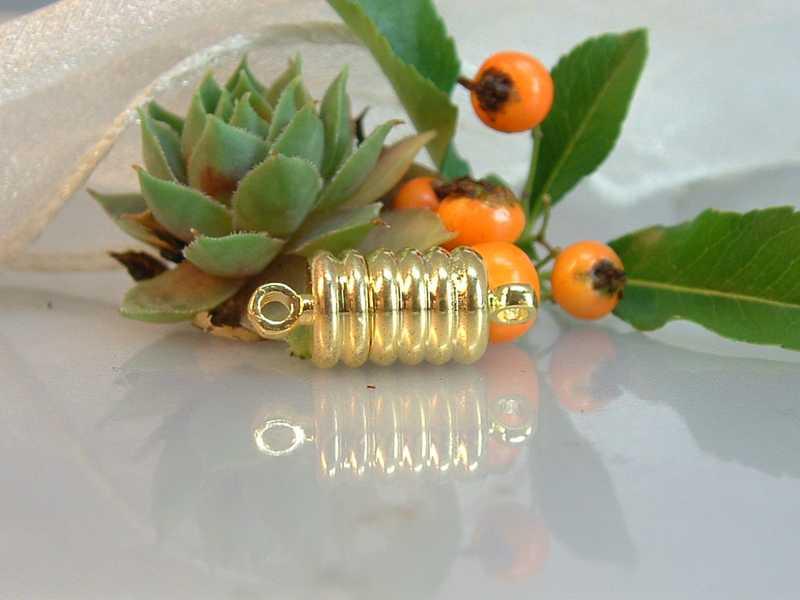 Magnetverschluss Armband