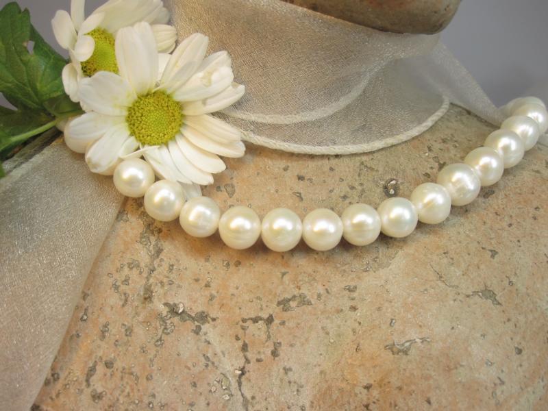 Echte Perlen Shop