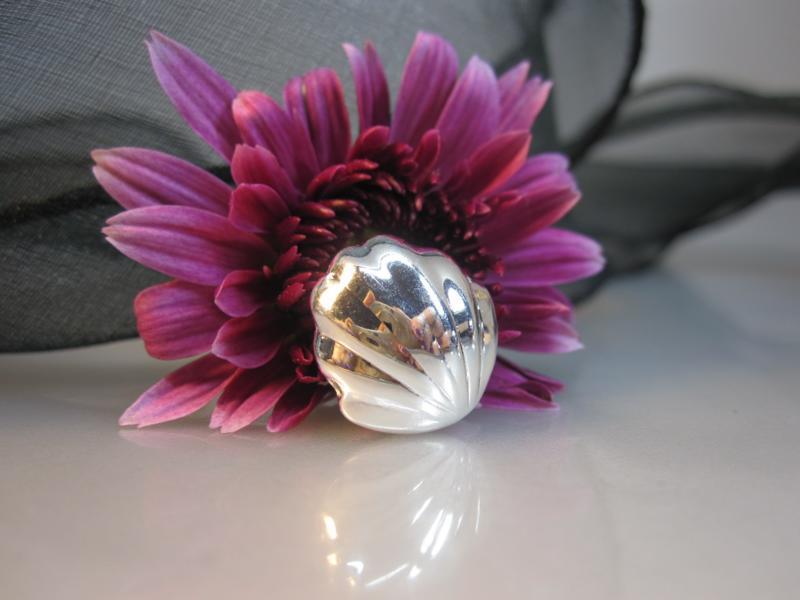 Beads 925er
