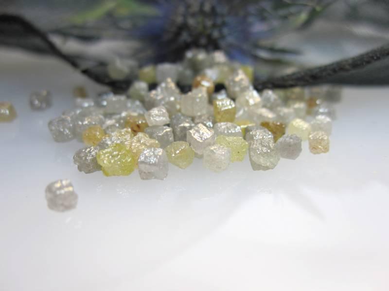 Diamant Natur