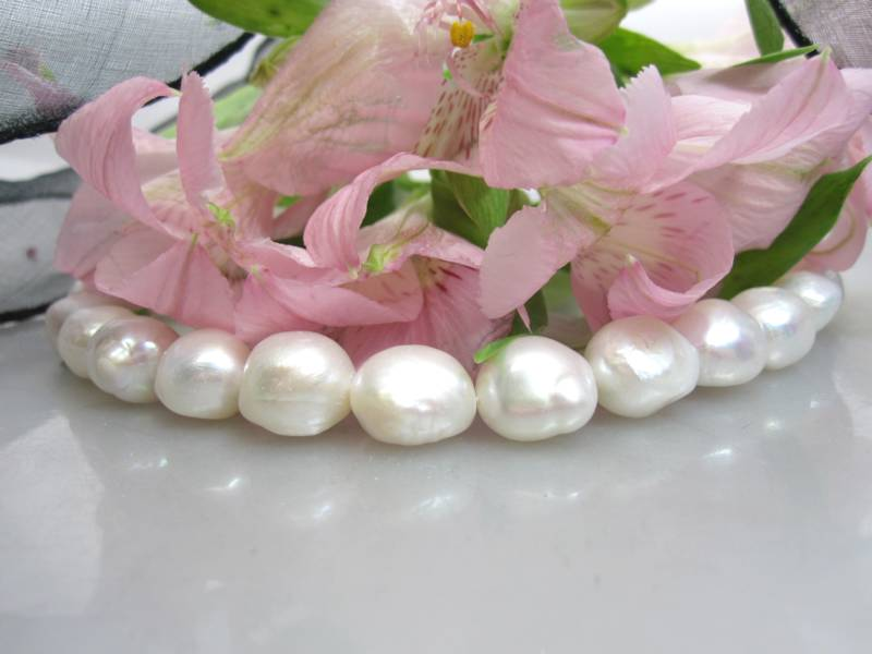 Perlen günstig