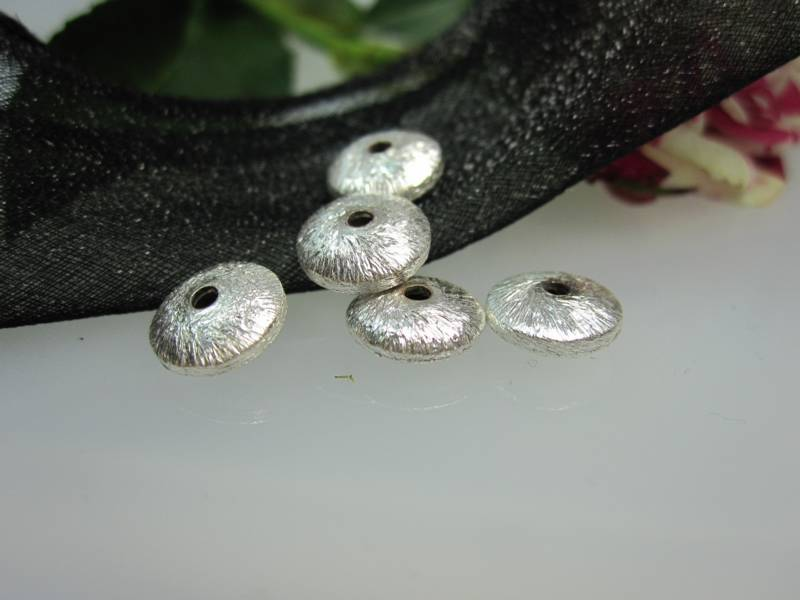 Beads Armbänder
