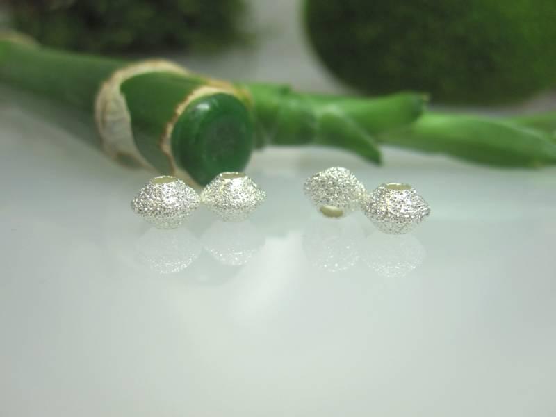 Schmuck einzelne Perlen