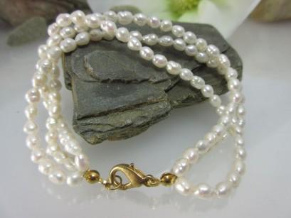 Perlenarmband preiswert