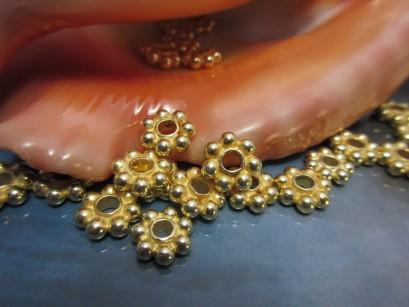 Beads für Kette