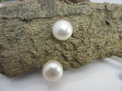 Bouton Perlen