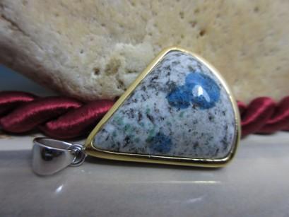 K2 Granit