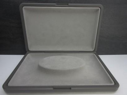 Schachtel für Kette