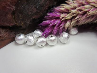 Silberkugeln 6mm