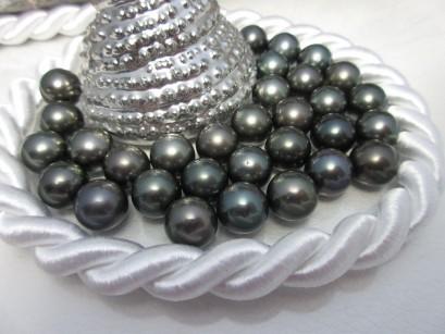 lose Perlen