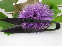 Schere für Perlseide/ traditionelle Schere für Perlgarne 4,99