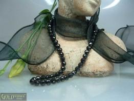 1 einzelnes Edelsteinelement / Perle vom Artikel: 14322415