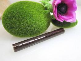 Superpreiswerter Schellack ca. 7gramm /Perlenkettenfertigung