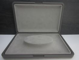 Schachtel für Kette 16,5x10,5cm für Kette oder Armband etc.