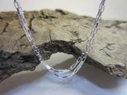 Silberkette 41cm aus 925er Silber für nur 8,90 Euro